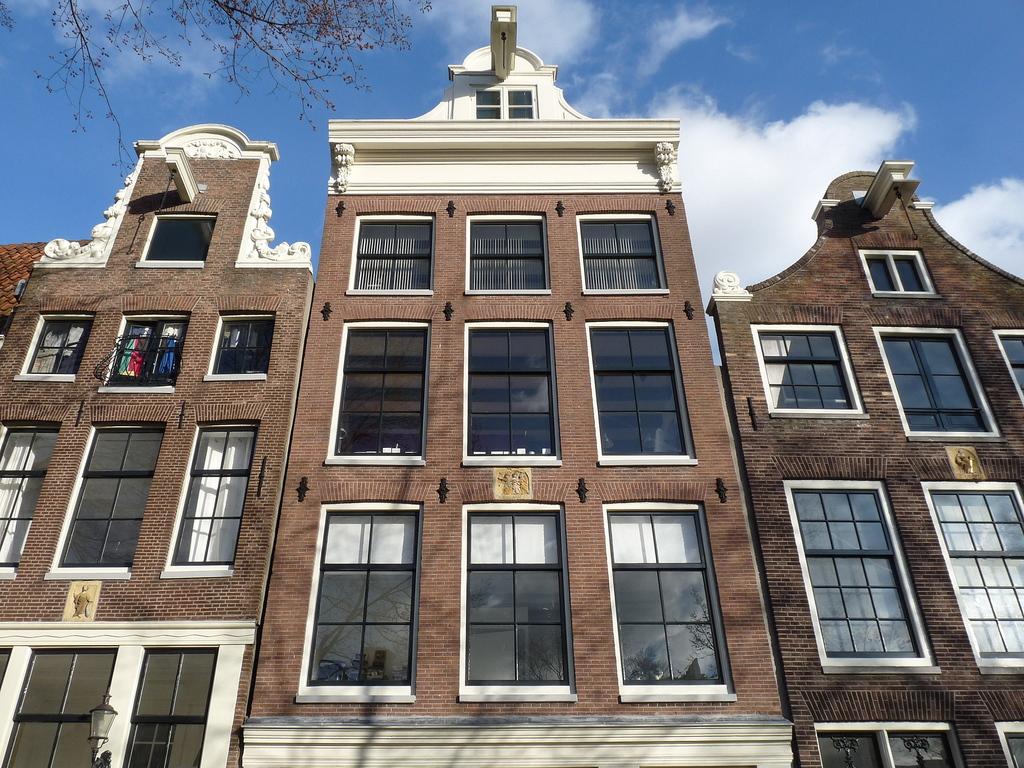 P1060052 - amsterdamsite 6