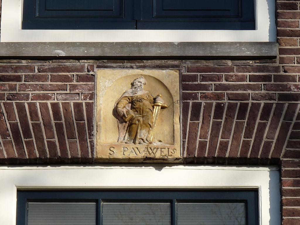 P1060053 - amsterdamsite 6