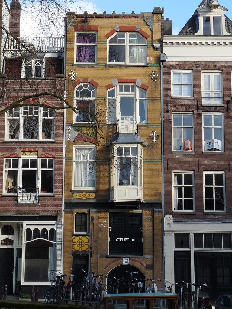 P1060060 - amsterdamsite 6