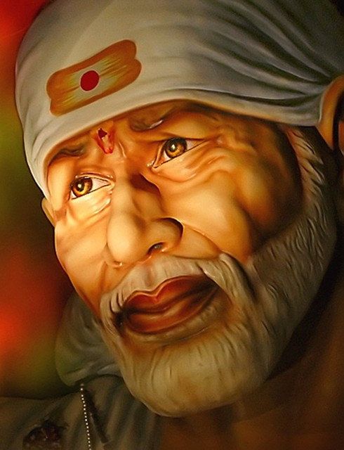 2 002 Ludhiana +91-7827738197 All Problem Solution Specialist Baba Ji