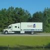IMG 3692 - Trucks