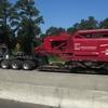 IMG 3836 - Trucks