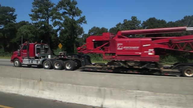 IMG 3836 Trucks