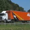 IMG 3848 - Trucks