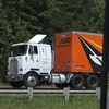 IMG 3850 - Trucks