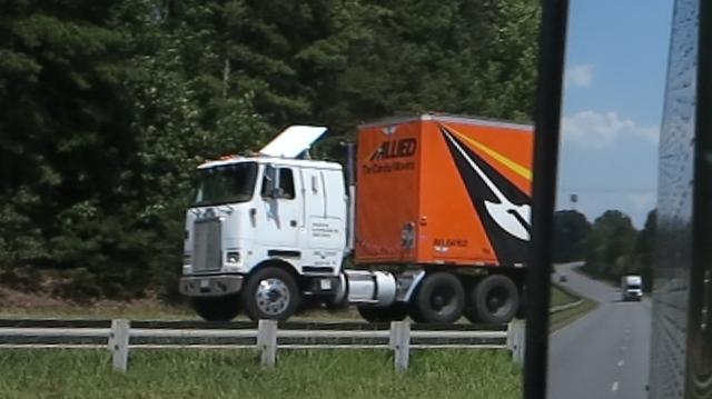 IMG 3850 Trucks