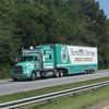 IMG 3856 - Trucks