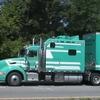 IMG 3859 - Trucks