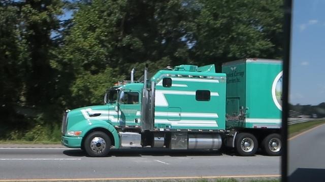 IMG 3859 Trucks