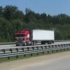 IMG 3867 - Trucks