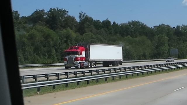 IMG 3867 Trucks