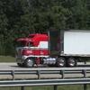 IMG 3871 - Trucks