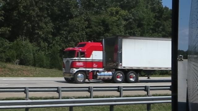 IMG 3871 Trucks