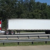 IMG 3872 - Trucks