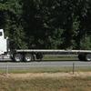 IMG 3821 - Trucks