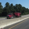 IMG 3832 - Trucks
