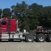 IMG 3835 - Trucks
