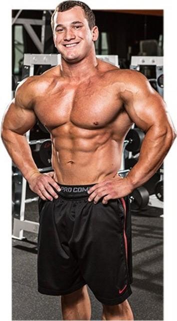 http-menhealthreviews-org-muscle-xtx-3 1 Nitro MXS