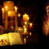 Love Spells - Love spell/Marriage