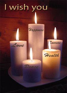 I WISH U Love spell/Marriage