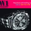 Sell Breitling Watch     Ca... - Sell Breitling Watch     Ca...