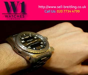 Sell Breitling Watch     Call Now:-  0207 734 4799 Sell Breitling Watch     Call Now:-  0207 734 4799