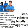 6601 949200055161712 252876... - BENONI WOMEN'S HEALTH ABORT...