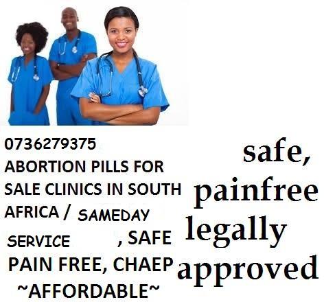6601 949200055161712 2528763161584220337 n BENONI WOMEN'S HEALTH ABORTION CLINIC 0736279375[PILLS FOR SALE] IN KEMPTON PARK,BRAKPAN,BENONI