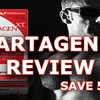 Build Lean Muscles With Spa... - Spartagen XT