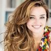 beautiful-smile-girl - http://www.eyeserumreview