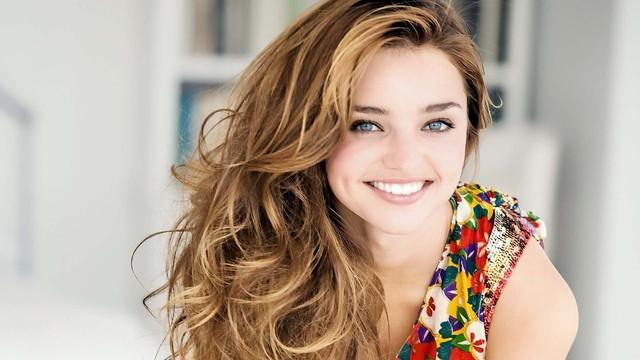 beautiful-smile-girl http://www.eyeserumreview.ca/abella-mayfair-wrinkle-cream/