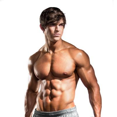 3 Strategies To Increase Your Build Muscle Picture Box