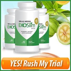 http://www.supplementsminimag Exoslim Reviews