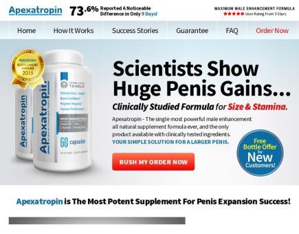 apexatropin-male-enhancement-cps-us-uk-ca-au Apexatropin