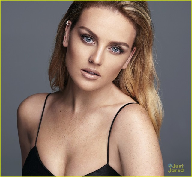 perrie-edwards-fabulous-woman-year-interview-01 Picture Box