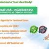 exoslim benefits - http://newhealthsupplement