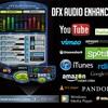 DFX-Audio-Enhancer-11 - Picture Box
