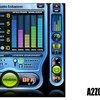 dfx-audio-enhancer-keygen - Picture Box