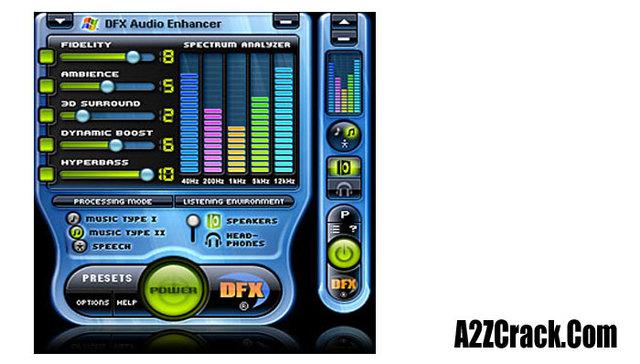 dfx-audio-enhancer-keygen Picture Box