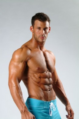 bodybuilding-fitnessbodybuilding-e-book---fitness- Cardio Twister - Tone Up And Get Rid Of At Home