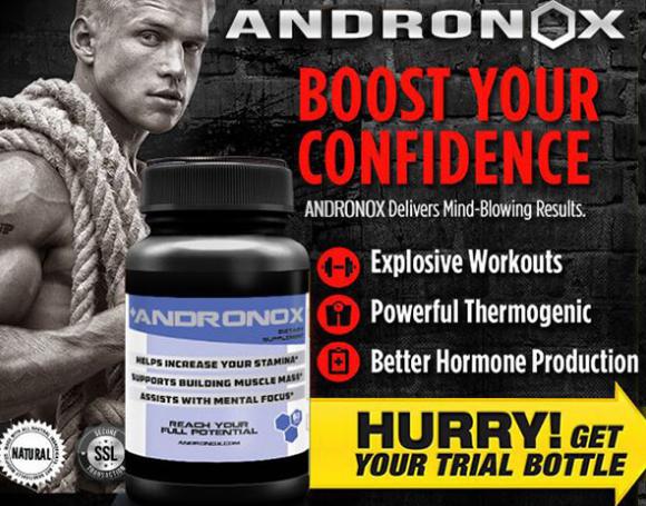 http://www.supplementoffers http://www.supplementoffers.org/andronox-reviews/