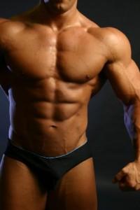 gain-muscle-mass-200x300 andronox