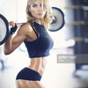 Dieting For Building Muscle - Picture Box
