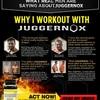 juggernox result - Picture Box