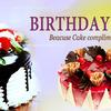 send-online-cake - Picture Box