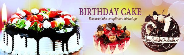 send-online-cake Picture Box
