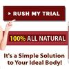http://www.healthyminimag - Brisk Body Garcinia Cambogia