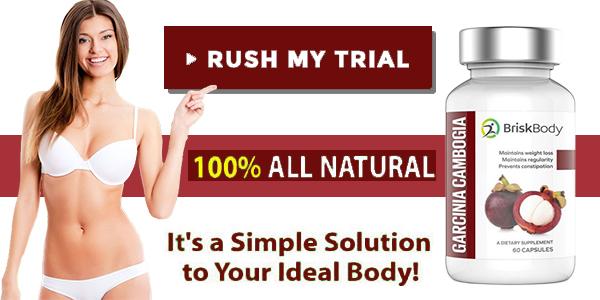 http://www.healthyminimag Brisk Body Garcinia Cambogia