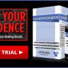 http://supplementsadvisor - http://supplementsadvisor