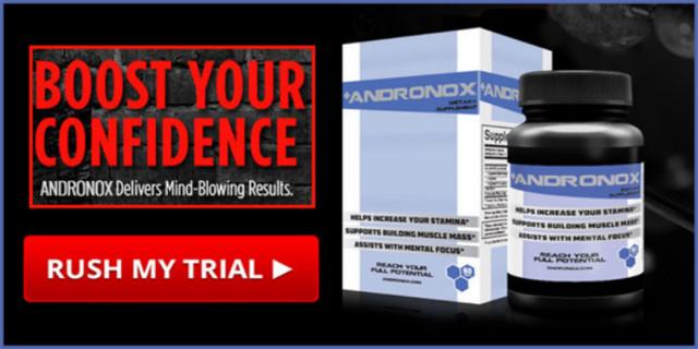 http://supplementsadvisor http://supplementsadvisor.org/andronox/